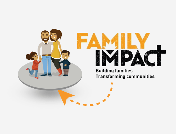 Zim Car hire Supports Family impact
