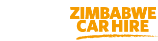 Zimbabwe Car Hire