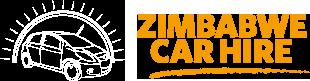 Zimbabwe Car Hire