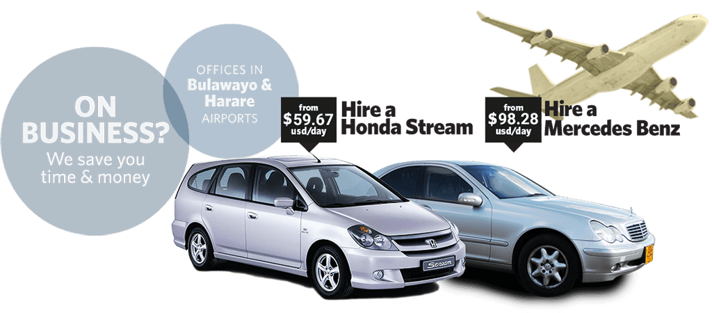 business-car-hire-airports-bulawayo-and-harare-2019-01-1024x450