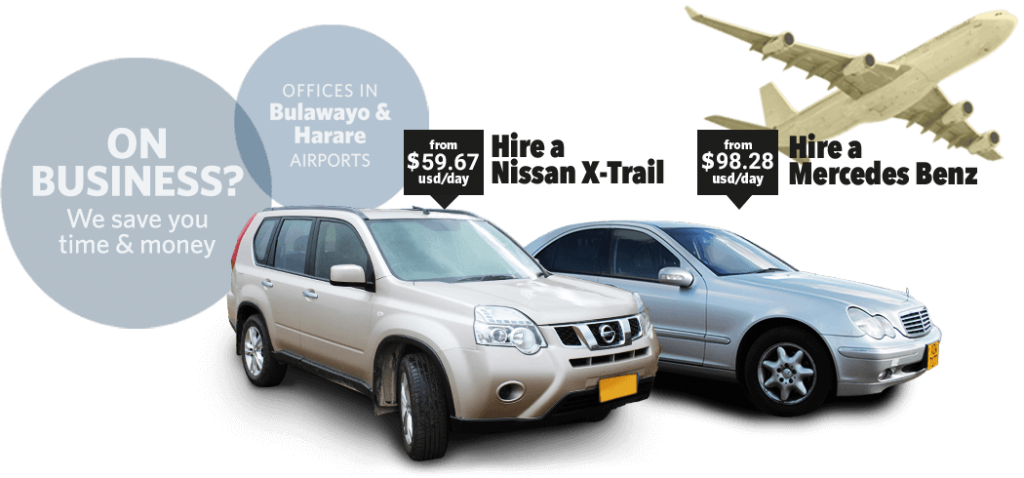 business-car-hire-airports-bulawayo-and-harare-2019-03-1050x490
