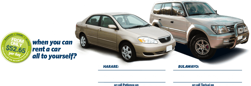 why-hire-a-taxi-rent-a-car-zimbabwe-2019-03
